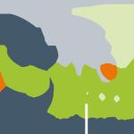 Logo SMIB