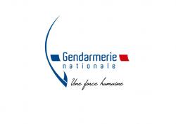 Gendarmerie de Vezins