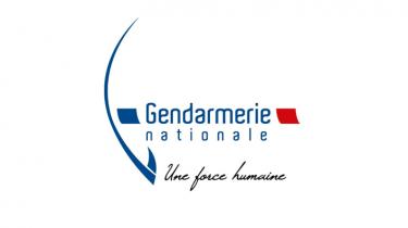 Nouveaux horaires d'ouverture de la Gendarmerie de Vezins