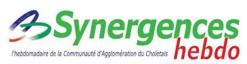 Synergences hebdo n°521 du 22 au 28 mai 2019
