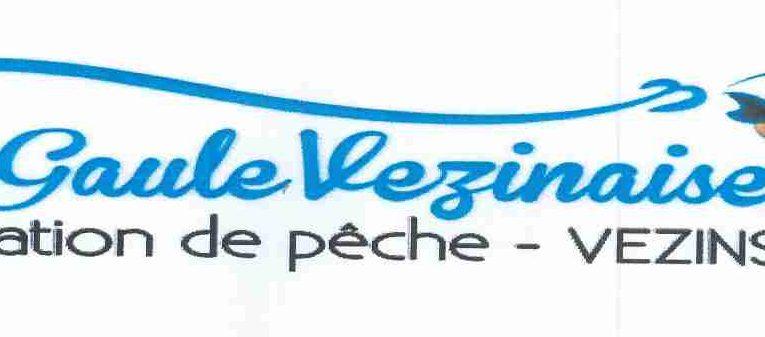 La Gaule Vezinaise – Vide grenier – Dimanche 2 juin 2019