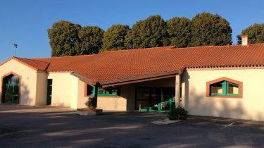 Maison Commune de Loisirs
