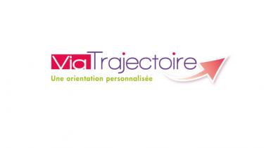 Déploiement de Via Trajectoire Grand Age en Maine-et-Loire