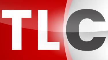 Télévision Locale du Choletais
