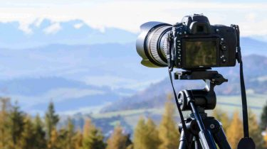 Photo club de Chanteloup-les-bois : concours photo