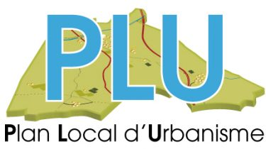 Le Plan Local d'Urbanisme de Vezins