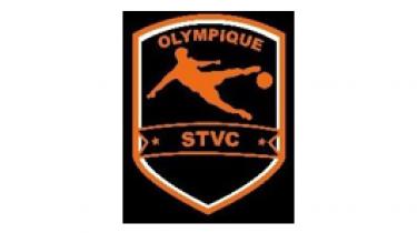 OSTVC – Planning des matchs saison 2019-2020