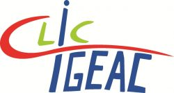 CLIC IGEAC – FORMATIONS AIDANTS