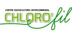 Chloro' Infos – Octobre/Novembre/Décembre 2019