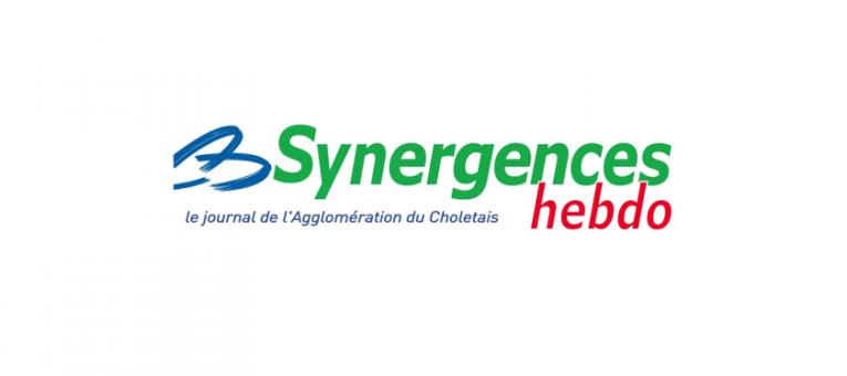 Synergences hebdo n°533