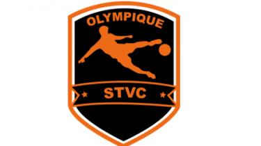 OSTVC – Planning des matchs