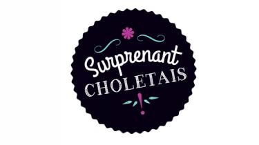 Surprenant Choletais bilan saison 2019