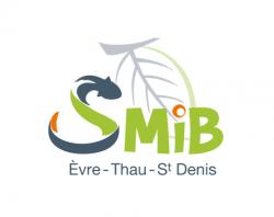 SMIB – Ouvertures de vannes sur le bassin de l'Evre