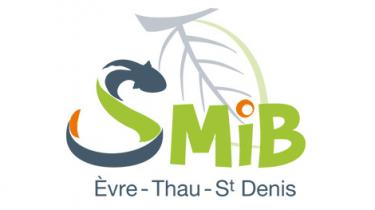 SMIB – Ouvertures de vannes