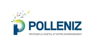 Polleniz – Flash sanitaire n°75