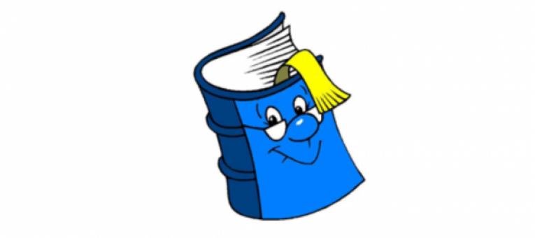 Bibliothèque de Vezins – Biblio'drive
