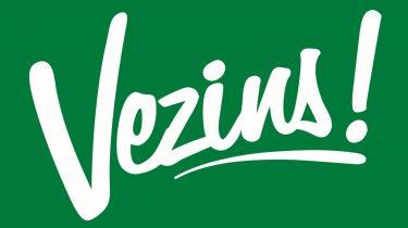 Nouveau, téléchargez l'application Vezins !