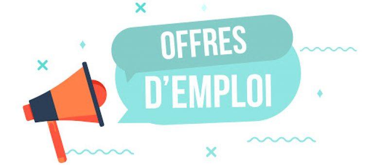 ANEFA 49 – Offres d'emplois agriculture