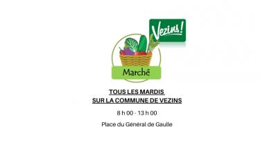 Retour sur le marché de mardi 31 mars