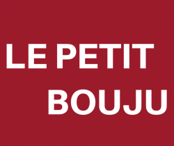 Journal «Le Petit Bouju n°2»