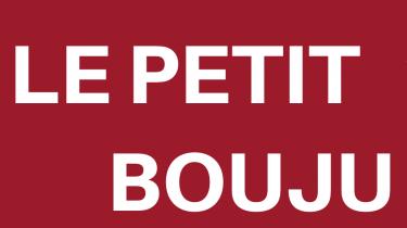 Initiative des enfants de la rue Jacques Bouju