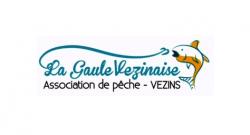 La Gaule Vezinaise – Réouverture de la pêche