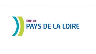 La Région s'engage pour les Ligériens