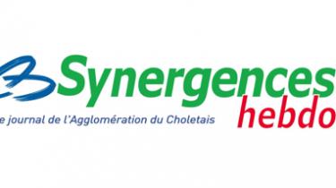 Synergences hebdo n°558