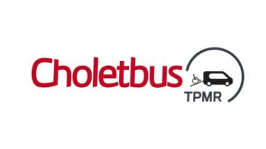 Choletbus TPMR