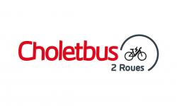 Choletbus 2 roues