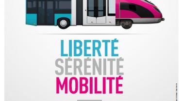 Aléop – Semaine du Transport Public