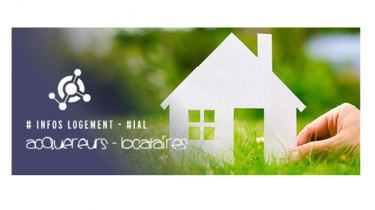 Informations acquéreurs / locataires