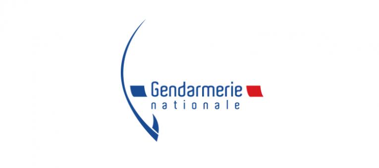 Gendarmerie Nationale – Appel à victimes
