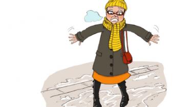La chronique du CLIC – Les aventures de Suzette