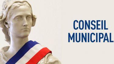 Nomination d'un nouvel adjoint au Maire