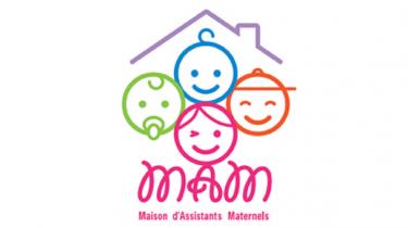 Maisons d'Assistants Maternels